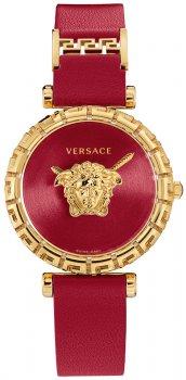Zegarek damski Versace VEDV00319