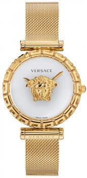 Zegarek damski Versace VEDV00619