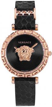 Zegarek damski Versace VEDV00719