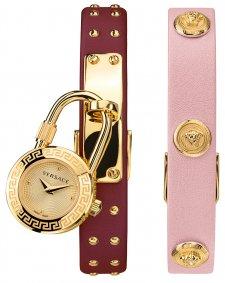 Zegarek damski Versace VEDW00319