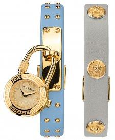 Zegarek damski Versace VEDW00419