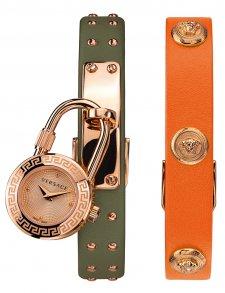 Zegarek damski Versace VEDW00519