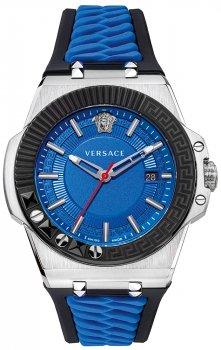 Zegarek męski Versace VEDY00119