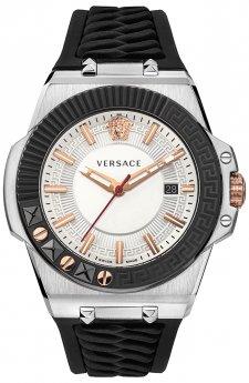 Zegarek męski Versace VEDY00219