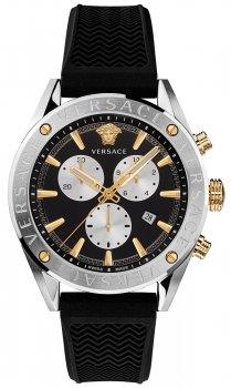 Zegarek męski Versace VEHB00119