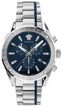 Zegarek męski Versace VEHB00519