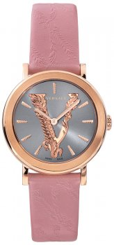Zegarek damski Versace VEHC00319