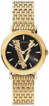 Zegarek damski Versace VEHC00619