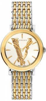 Zegarek damski Versace VEHC00719