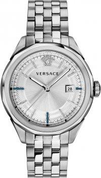 Zegarek męski Versace VERA00518