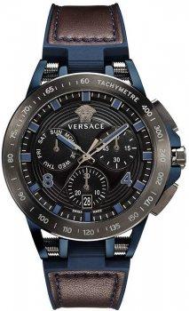 Zegarek męski Versace VERB00218