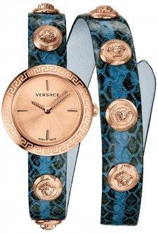 Zegarek damski Versace VERF00418