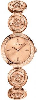 Zegarek damski Versace VERF00918