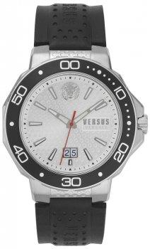 Zegarek męski Versus Versace VSP050118