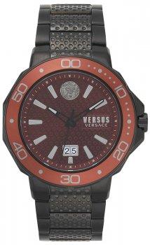 Zegarek męski Versus Versace VSP050818