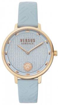 Zegarek damski Versus Versace VSP1S1220