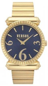 Zegarek damski Versus Versace VSP1V1019