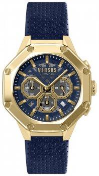 Zegarek męski Versus Versace VSP391120