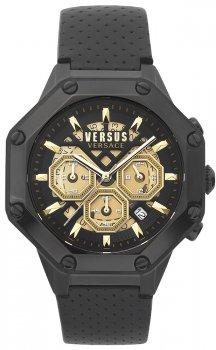 Zegarek męski Versus Versace VSP391220