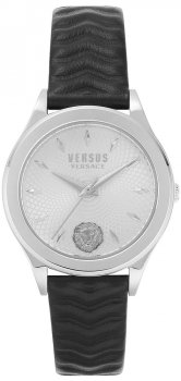 Zegarek damski Versus Versace VSP560118