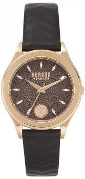 Zegarek damski Versus Versace VSP560418