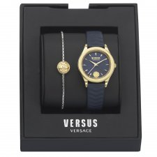 Zegarek damski Versus Versace VSP563419