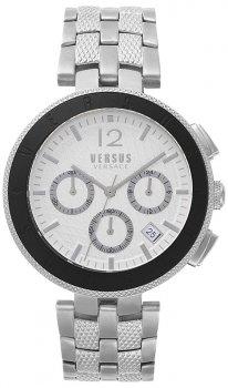 Zegarek męski Versus Versace VSP762418
