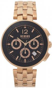 Zegarek męski Versus Versace VSP762618