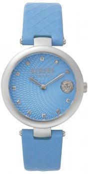 Zegarek damski Versus Versace VSP870118