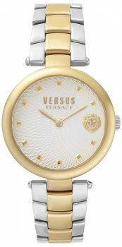 Zegarek damski Versus Versace VSP870618