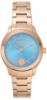 Zegarek damski Versus Versace VSPBU0918