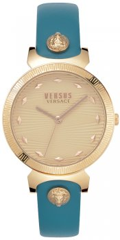 Zegarek damski Versus Versace VSPEO0319