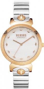 Zegarek damski Versus Versace VSPEO0819
