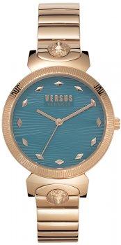 Zegarek damski Versus Versace VSPEO0919