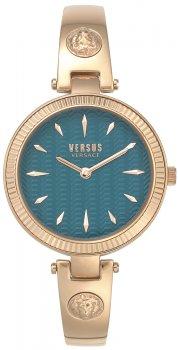 Zegarek damski Versus Versace VSPEP0519