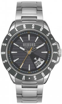Zegarek męski Versus Versace VSPET0619