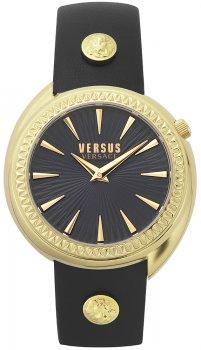 Zegarek damski Versus Versace VSPHF0320