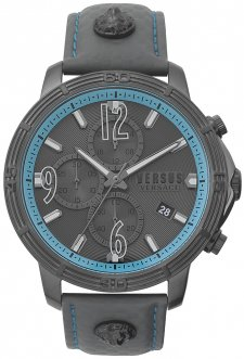Zegarek męski Versus Versace VSPHJ0420