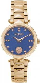 Zegarek damski Versus Versace VSPHK1020
