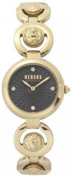 Zegarek damski Versus Versace VSPHL0320