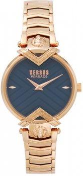 Zegarek damski Versus Versace VSPLH0819
