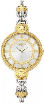 Zegarek damski Versus Versace VSPLL0219