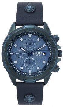 Zegarek męski Versus Versace VSPLP0319