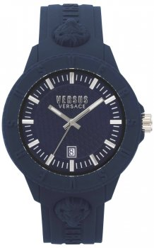Zegarek damski Versus Versace VSPOY2118