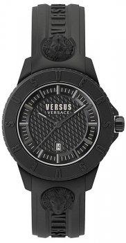Zegarek damski Versus Versace VSPOY2318