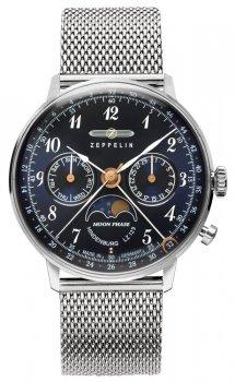 zegarek Zeppelin 7037M-3