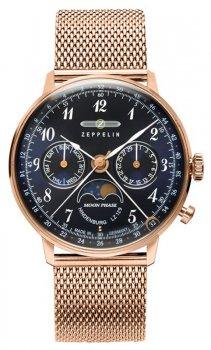 Zegarek damski Zeppelin 7039M-3