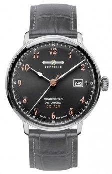 Zegarek męski Zeppelin 7066-2