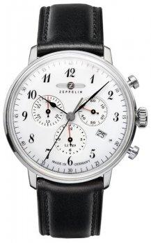 Zegarek  Zeppelin 7086-1