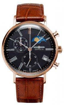 Zegarek męski Zeppelin 7196-2